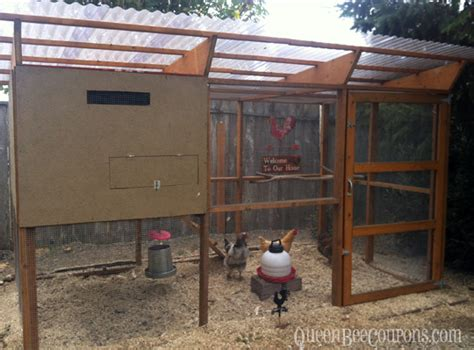 Coop Amazon Gift Card - raising backyard chickens send in your chicken coop photos earn a 10 amazon gift card
