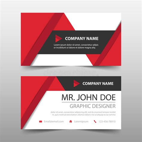 card email template email business card templates gallery avery business