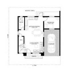 two story house plans series php 2014012 pinoy house php 2014012 is a two story house plan with 3 bedrooms 2