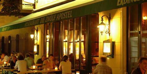 terrace restaurants ballantyne 204 photos 224 brunch 12 apostel berlin newsdyna5r over blog com