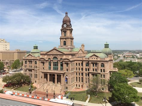 325Th district court tarrant county tx marriage