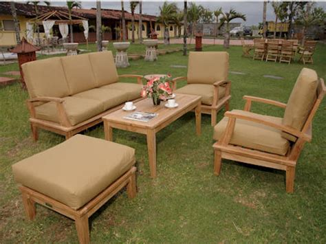 outdoor furniture tables  chairs outdoor sectional