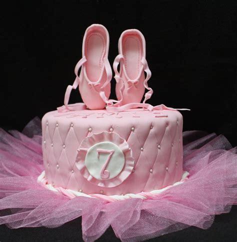 ballet slipper cake ballet slipper cake frosted bake shop frosted bake