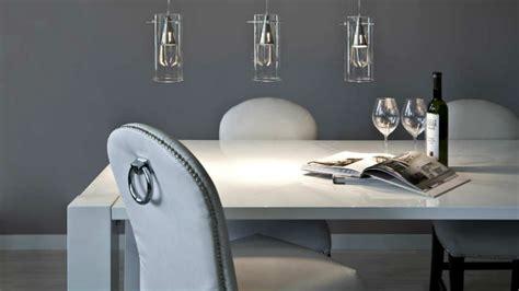 tavoli di cristallo sala da pranzo tavoli da pranzo per una mise en place perfetta dalani