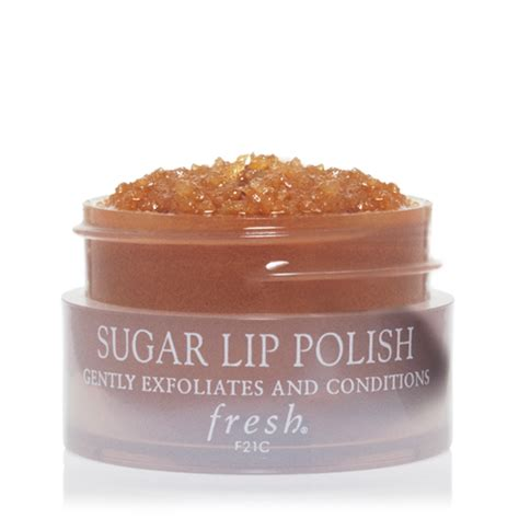 Promo Sugar Lip Scrub my 5 obsessions kellee khalil of lover ly and chicbroke and chic