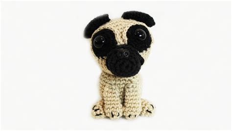 pattern for pug clothes free crochet patterns for pug sweaters manet for