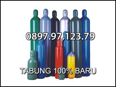 Tabung Gas Helium 13 Liter Murah jual tabung cylinder gas ar argon importir grosir harga murah jakarta oleh pt amerta gracia