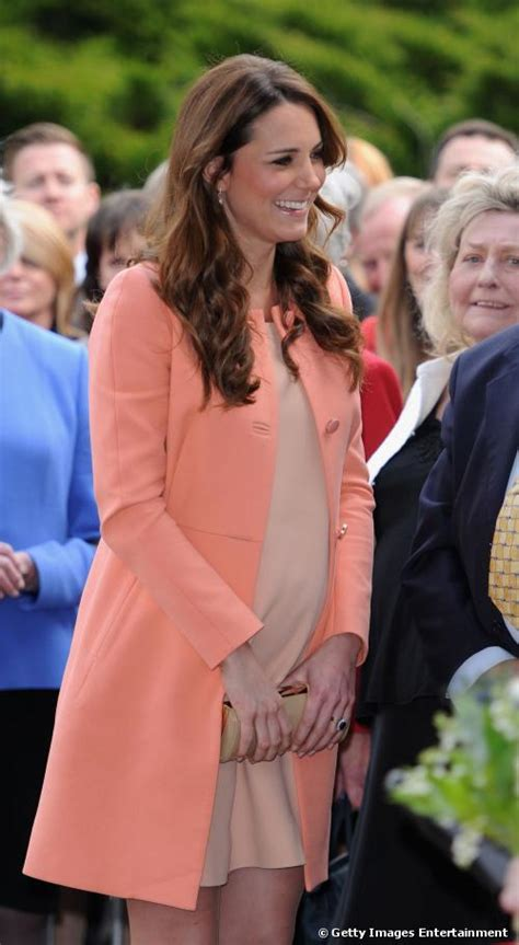 did duchess of cambridge kate middleton miscarried baby uk s unborn royal baby described as world s famous baby by