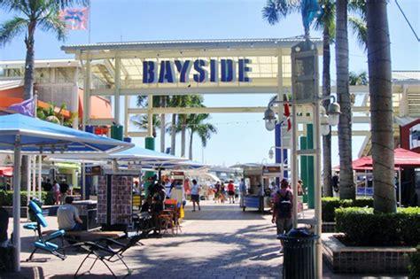 bayside marketplace miami florida bayside marketplace miami canusa