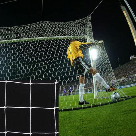 porte da calcio a 5 coppia di reti x porte da calcetto calcio a 5 metri 4 x 2