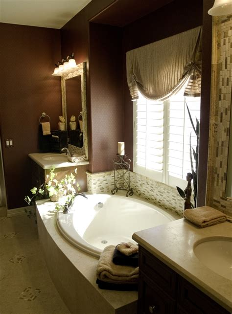 luxury bathroom how to design a luxurious master bathroom