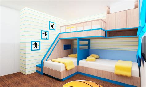4 Bunk Bed Bunk Beds For Small Bedrooms Marvelous Bunk Bed Stairs 4 Bunk Beds For Small Bedroom Ideas