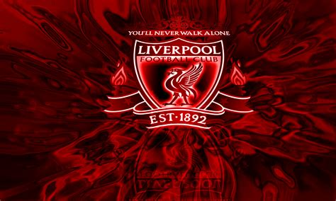 liverpool hd wallpaper liverpool wallpapers