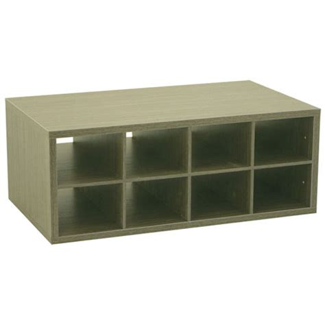 shoe rack cubby storage unit shoe cubbies and storage shoe holders and organizers