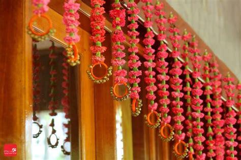 traditional hindu wedding decoration ideas  designs