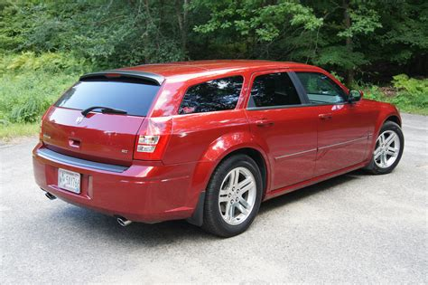 chrysler lx platform dodge magnum wiki everipedia