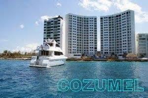 catamaran rental cozumel cancun boats rental luxury yachts charter playa del carmen