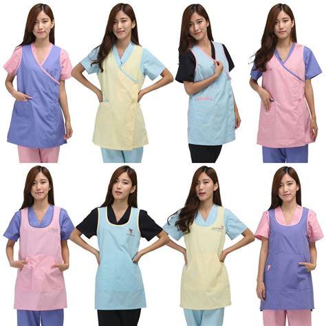 tutorial nursing apron details about free logo smock cobbler apron bib nurse care
