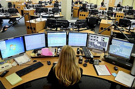 Ramsey County Detox Mn by Ramsey County 911 System Upgrades For Faster Response