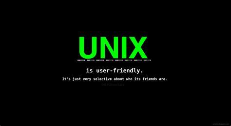 Top 10 3d Home Design Software Free linux hacker wallpaper
