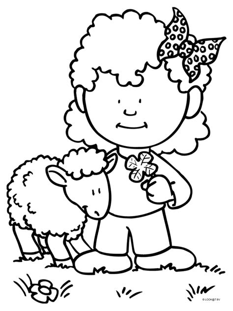 nc underground animals coloring sheet coloring pages