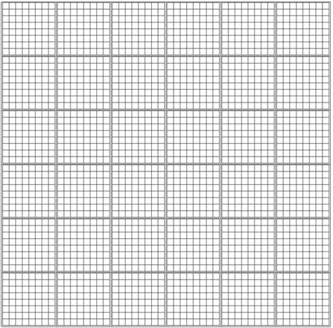graph paper pdf large free printable graph paper pdf template centimeter inch