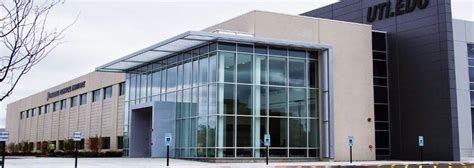 lincoln technical institute park il alumni us universal technical institute of illinois inc