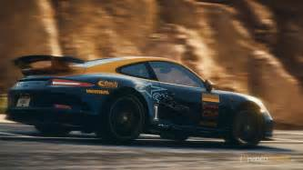 need for speed rivals new cars need for speed rivals car customisation images inside