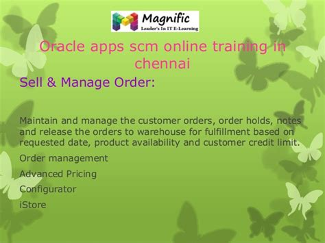 tutorial ap module oracle apps oracle apps scm modules and tutorials
