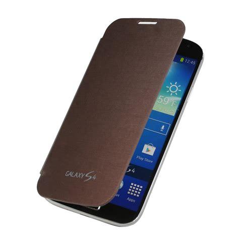 Cover Samsung S3mini flip cover f samsung galaxy s2 s3 s3mini s4 s4 mini s5 s5