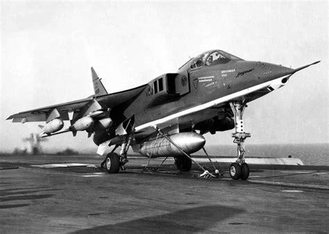 sepecat jaguar quot m quot aviation