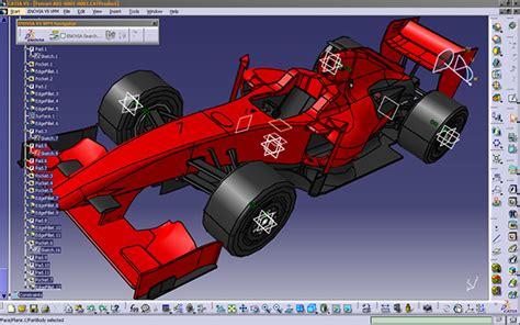 design engineer f1 solaris design www solarisid com projects 2008 2010 on