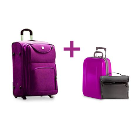 united baggage policy international 100 united new baggage policy volaris oversized and