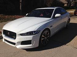 driving the xe this weekend jaguar forums jaguar