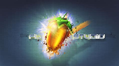 r fruity loops how to implement soundpacks and drumkits into fl studio on
