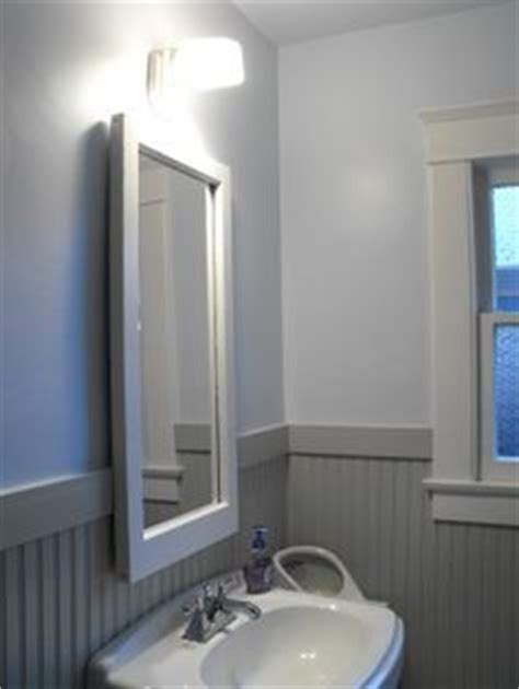 1000 images about wainscoting paint on painted wainscoting wainscoting and