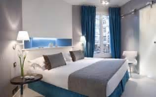 mettez du luxe dans votre chambre bellecouette