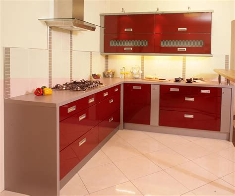 modular kitchen designs for small kitchens india home furniture