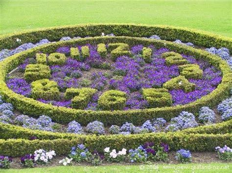 garden decoration nz new zealand garden decoration
