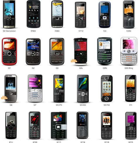 all micromax mobile with price veerabhadra agencies micromax mobiles