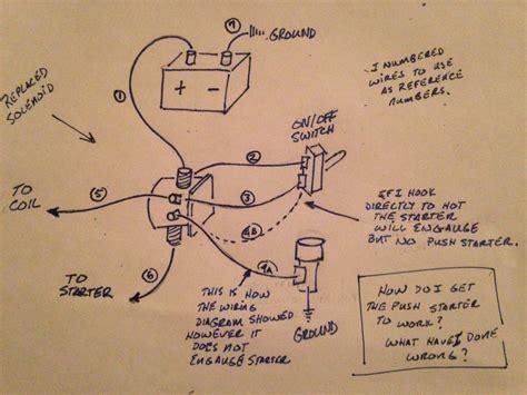 diagram ford 8n wiring diagram