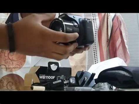 Terbaru Kamera Samsung Wb1100f detail samsung smart uae mobile phone portal