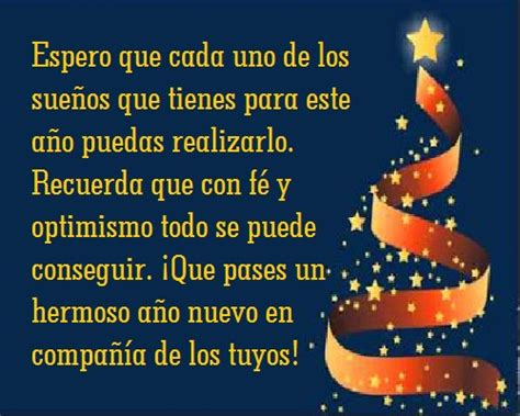 imágenes bonitas para navidad y año nuevo imagenes con frases y felicitaciones de navidad y a 241 o