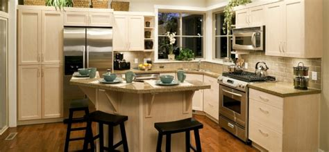 how to renovate a house on a budget interior design inspirations electronic magazine