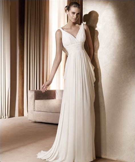 grecian style wedding dresses wedding dresses of the world phase eight