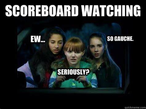 School Girl Meme - geico middle school girls memes quickmeme