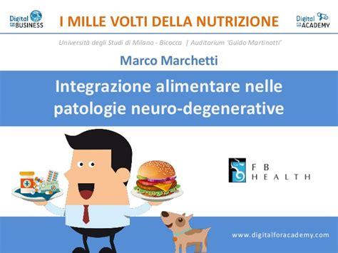 integrazione alimentare i mille volti della nutrizione integrazione alimentare