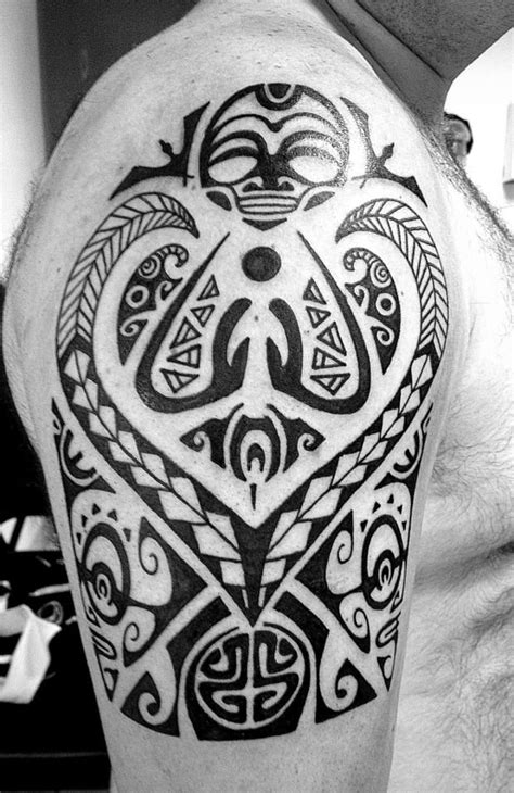 maori | Tatuagem.com (tatuagens, tattoo)
