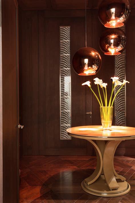 Entryway Table Modern modern entryway table interior design ideas