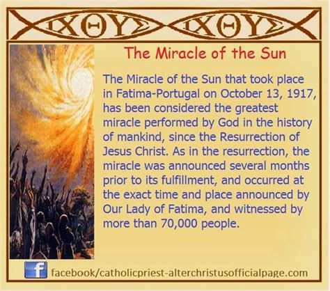 The Miracle Of Fatima 23 Best Images About Our Of Fatima On Coloring Books Play Sets And Chocolate Chips